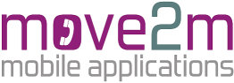 Move2M Mobile Applications